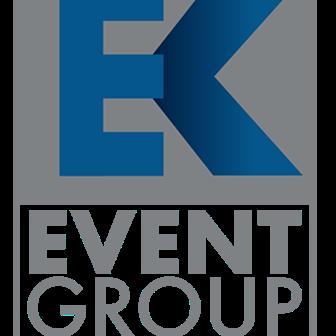 EK Event Group