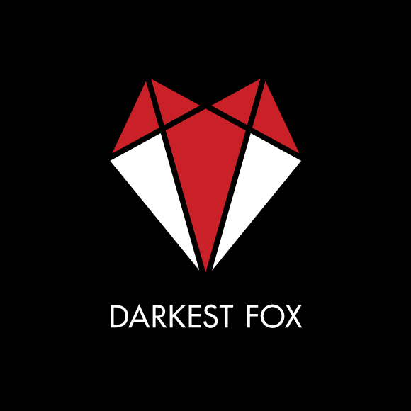 Darkest Fox