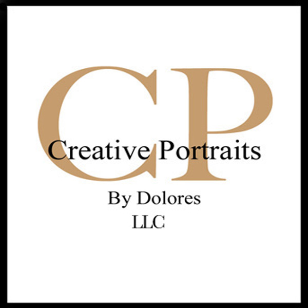 Creative Portraits by Dolores