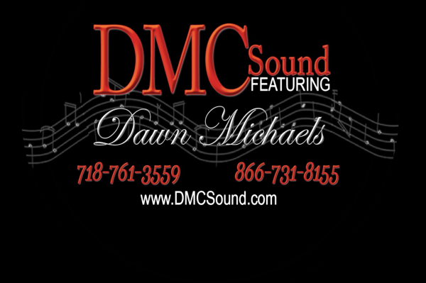 Dmcsound featuring: Dawn Michaels
