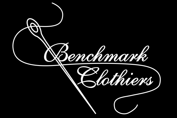 Benchmark Clothiers