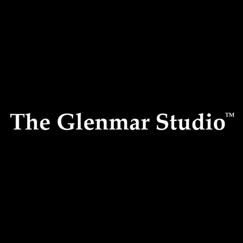 The Glenmar Studio