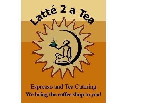 Latte 2 a Tea Espresso & Tea Catering