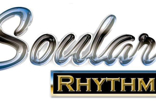 Soular Rhythm Music