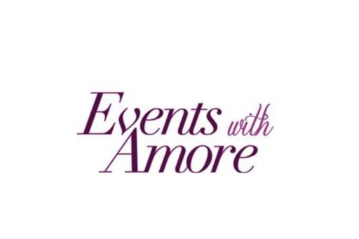 Events with Amore