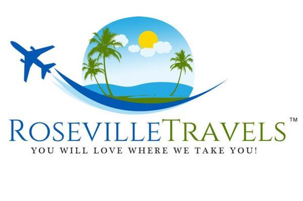 RosevilleTravels