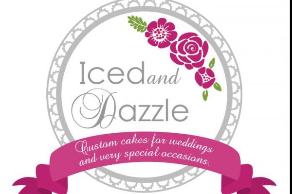 Iced and Dazzle