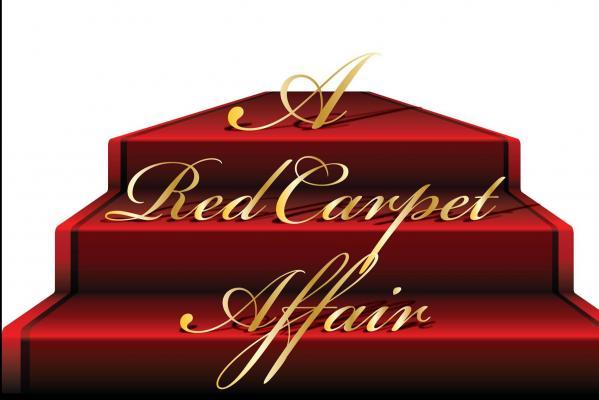 A Red Carpet Affair, LLC