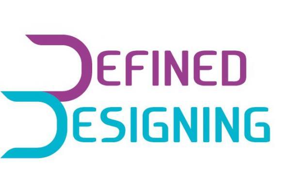 Defined Designing