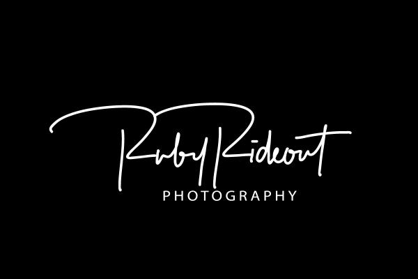 Ruby Rideout Photography