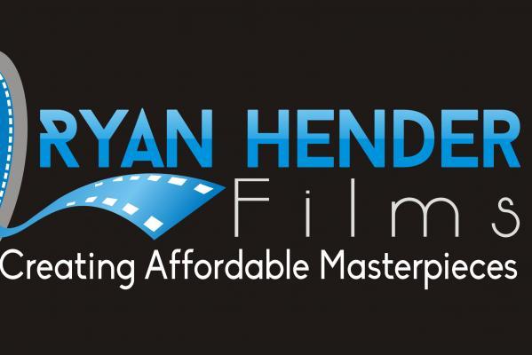 Wedding Videographers Utah Ryan Hender Films
