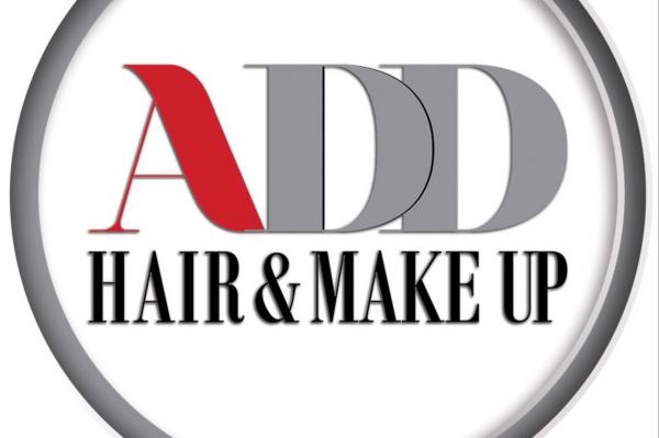 ADD Hair & Make Up