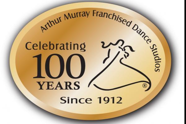Arthur Murray Dance