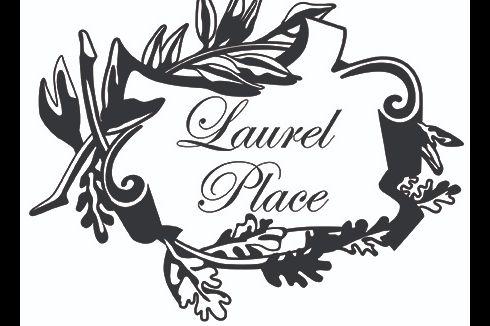 Laurel Place