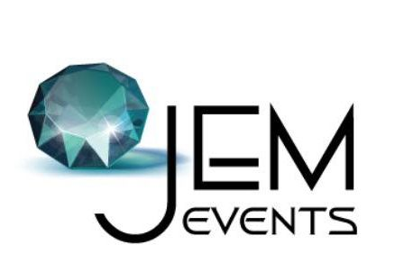JEM Events