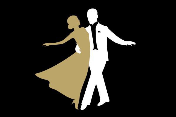 Fred Astaire Dance Studios - Boca Raton