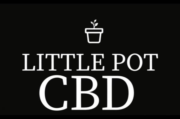 Little Pot CBD