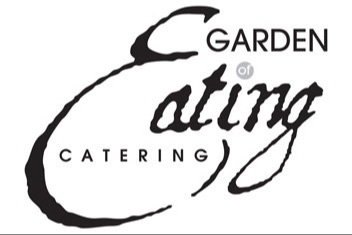 Garden of Eating Catering & Events