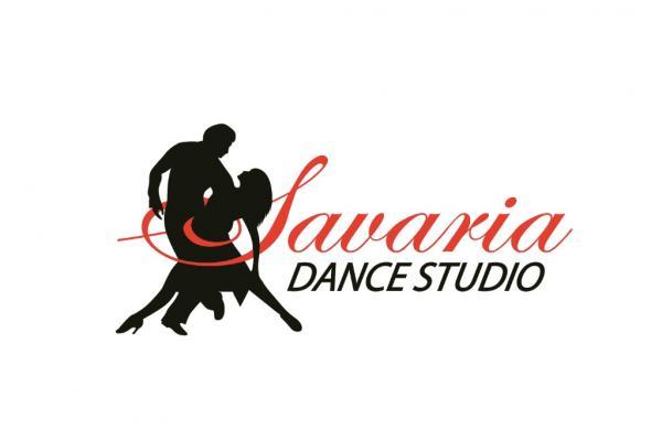 Savaria Dance Studio
