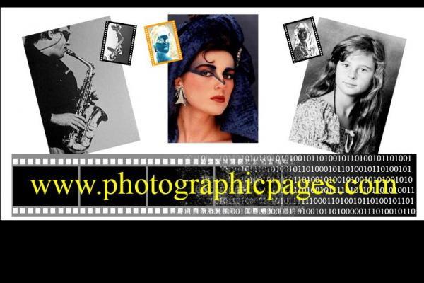 PhotographicPages
