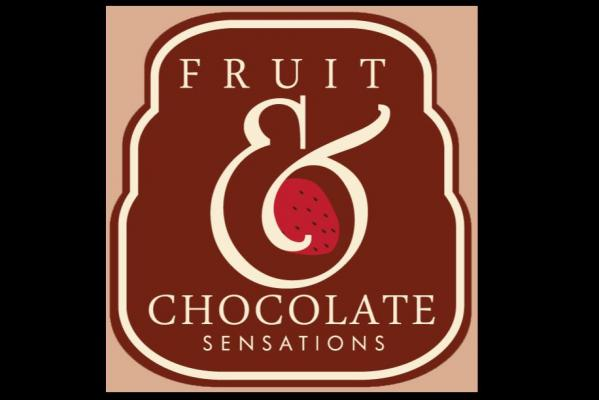 Fruit & Chocolate Sensations