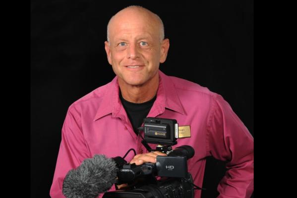 Bil Sullivan Photo Video