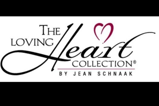 Loving Heart, LLC