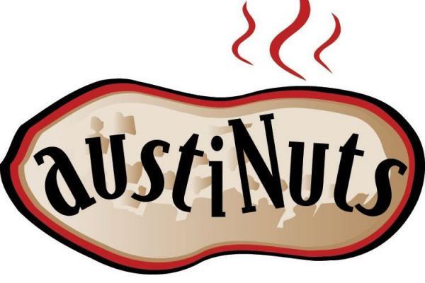 austiNuts, Inc.