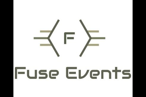 Fuse Events of Bend