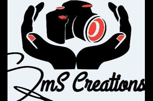 SmS Creations Portraits and Designs
