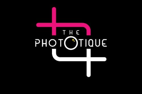 The Phototique