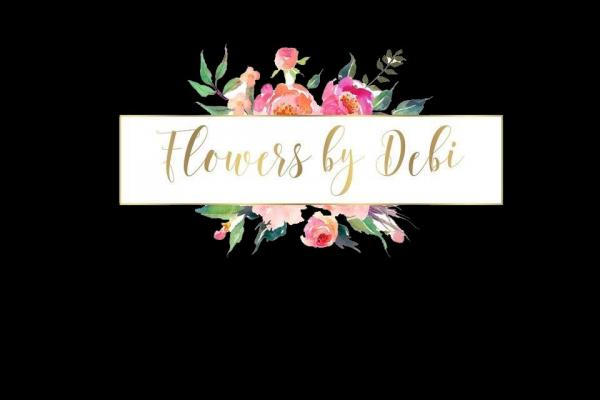 Flowers by Debi