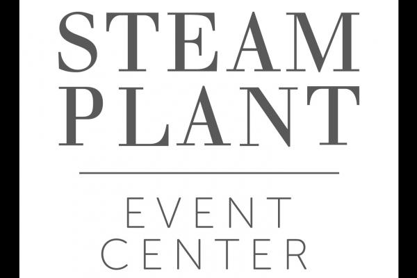 Salida SteamPlant Event Center