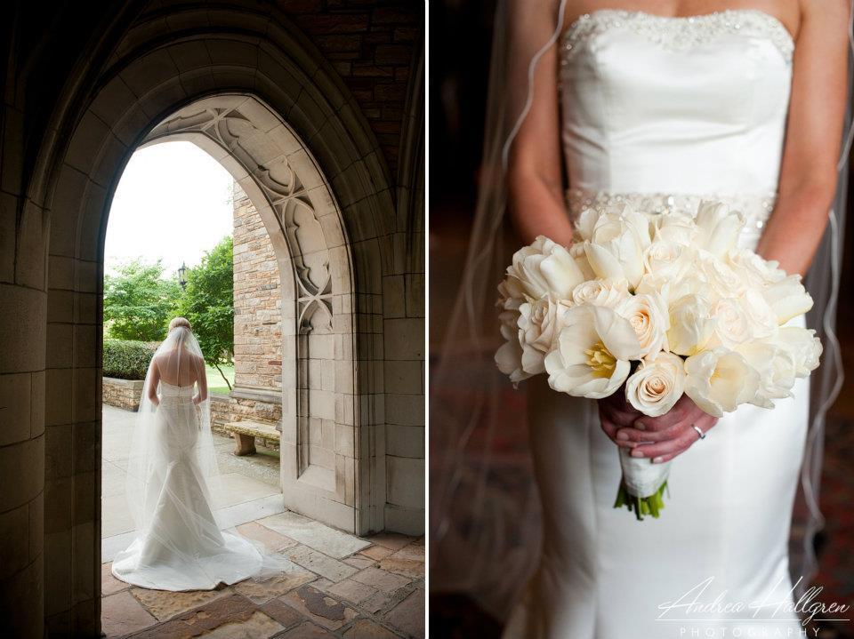 Weddings By Helen