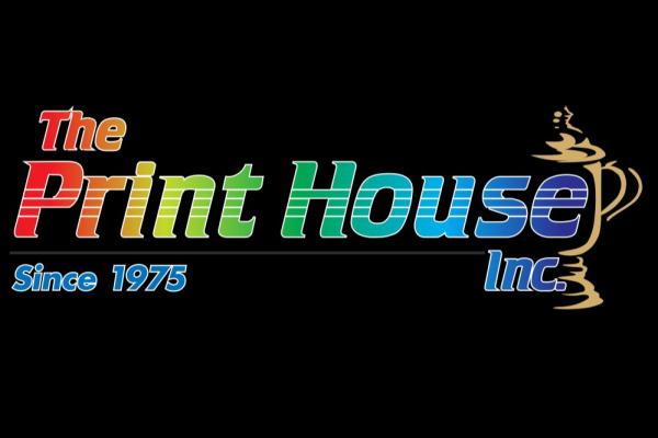 The Print House
