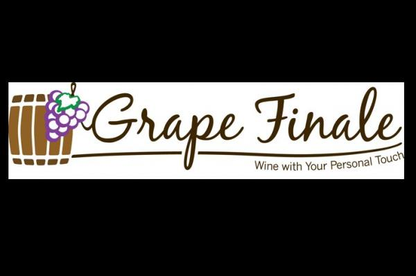Grape Finale Hands-on Winery