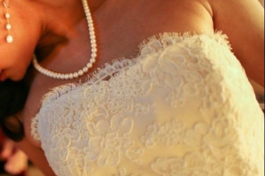 Julie Ireland Dressmaking