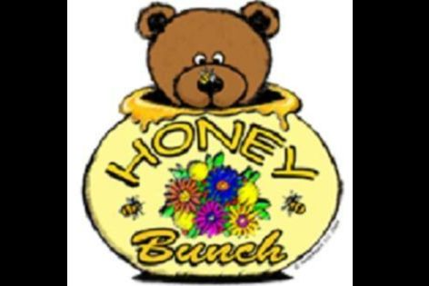 Honey Bunch Florist
