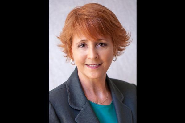 Karen Osterle, MSSA, LICSW