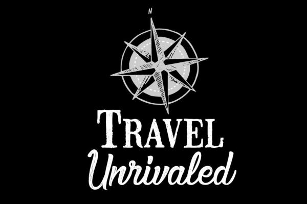 Travel Unrivaled