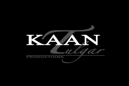 Kaan Tulgar Productions