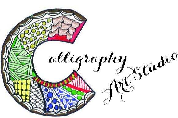 Calligraphy Art Studio