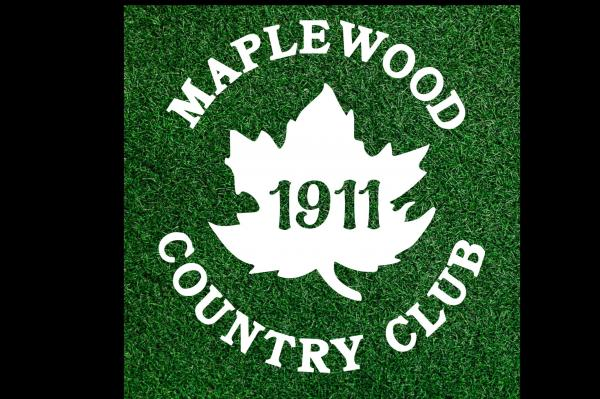 Maplewood Country Club