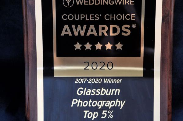 Glassburn Photography