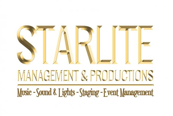 Starlite Entertainment & Productions