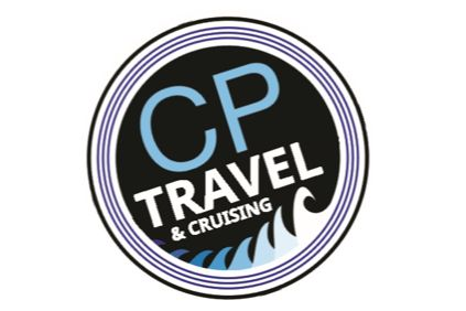 CP Travel and Cruising, Inc.