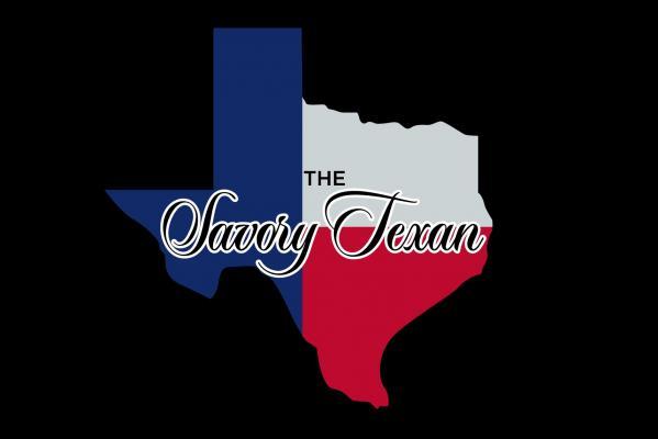 The Savory Texan