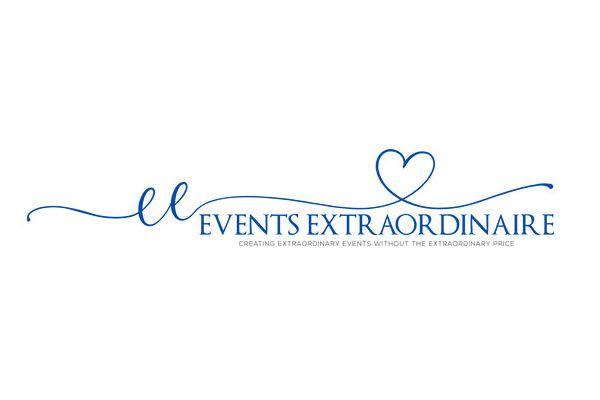 Events Extraordinaire