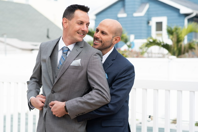 South New Jersey Gay Friendly Photo Video Photo Booth Services