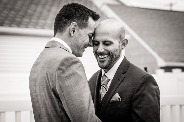 Central New Jersey Gay Friendly Photo Video Photo Booth Services